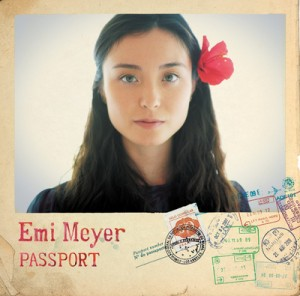 emimeyer_passport-thumb-400x395-22