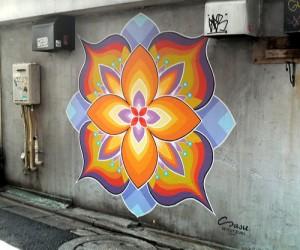 sasu-paint1
