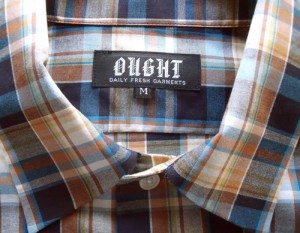 OUGHT_shirts