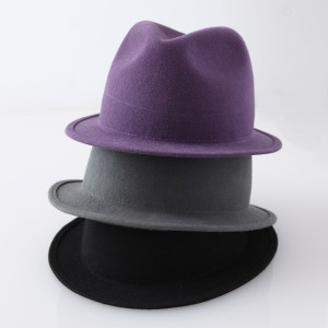 ought_woolhat