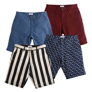 2013.OUGHT.SS.short_pants1