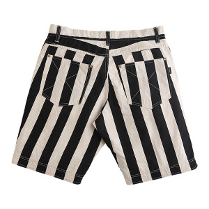 2013.OUGHT.SS.short_pants2