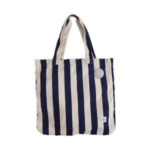 2013.SS.OUGHT.TOTEBAG1