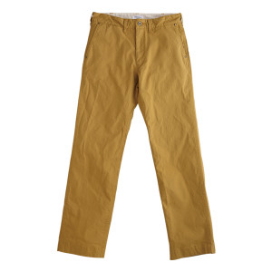 2013.SS.OUGHT.military-pants