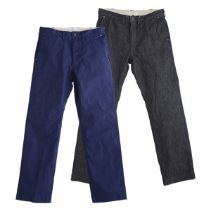 2013.SS.OUGHT.military-pants1