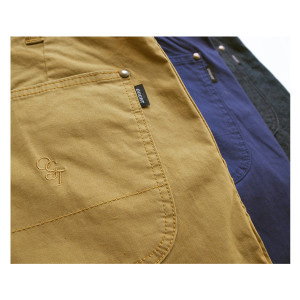 2013.SS.OUGHT.military-pants2