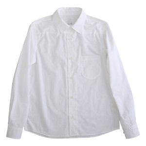 2013.ought maneuver_Classic Fit Shirt designed by KAMI1