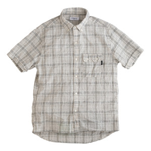 2013.OUGHT.SS.BD_shirts