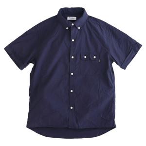 2013.OUGHT.SS.BD_shirts1