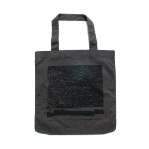 KAMI %22The Process%22 Tote Bag1