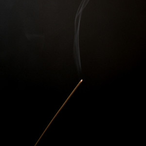 APOTHEKE_FRAGRANCE_INCENSE2