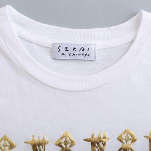 SEKAI-by-Shing02-tee_o2