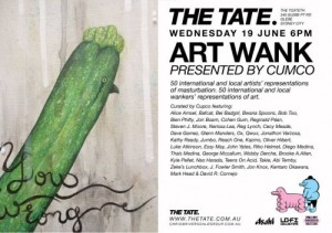 ART-WANK-Presented-by-CUMCO-at-THE-TATE_WRECKS_nao_harada