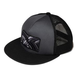 KAMI MESH CAP 2013