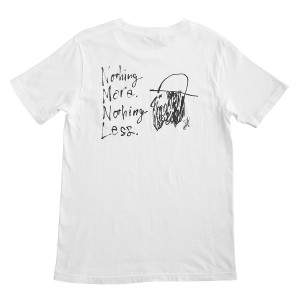 OUGHT_Nothing_More,Nothing_Less_Hobo_T_shirts_o1