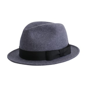 2013_FW_OUGHT_GENTLEMAN_HAT