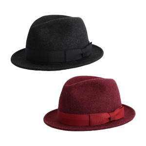 2013_FW_OUGHT_GENTLEMAN_HAT_o1