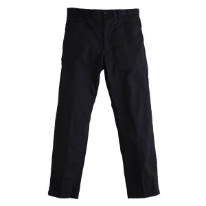 2013_FW_OUGHT_L_pocket_pants