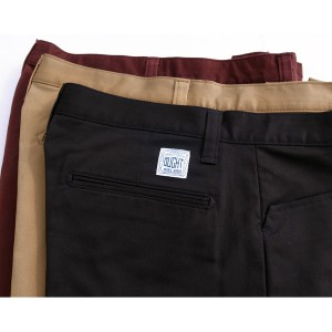 2013_FW_OUGHT_L_pocket_pants_o3