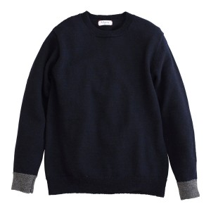 2013_FW_OUGHT_ROUND_NECKED_SWEATER
