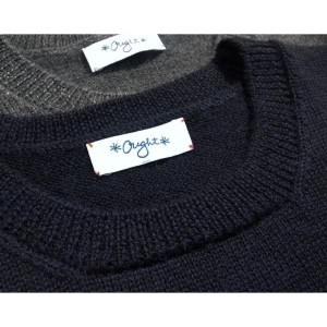 2013_FW_OUGHT_ROUND_NECKED_SWEATER_o2