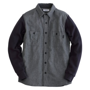 2013_FW_OUGHT_WORK_SHIRTS_o1