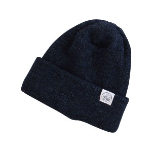 2013_FW_OUGHT_WOOL_KNIT_BEANIE