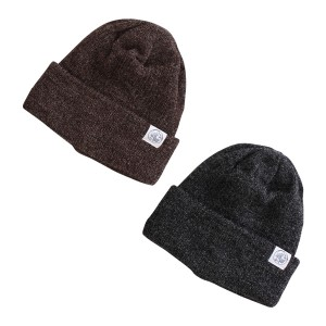 2013_FW_OUGHT_WOOL_KNIT_BEANIE_o1