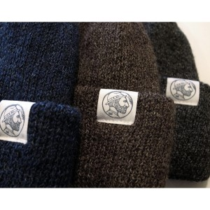 2013_FW_OUGHT_WOOL_KNIT_BEANIE_o2