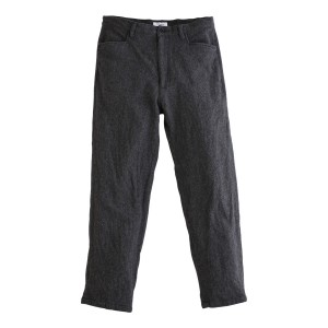 2013_FW_OUGHT_WOOL_PANTS