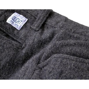 2013_FW_OUGHT_WOOL_PANTS_o2