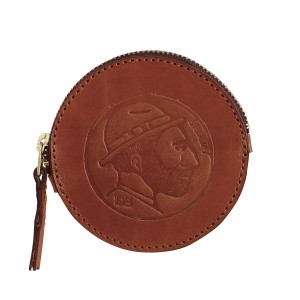 2013_fw_ought_coin_case
