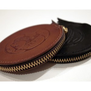 2013_fw_ought_coin_case_o2