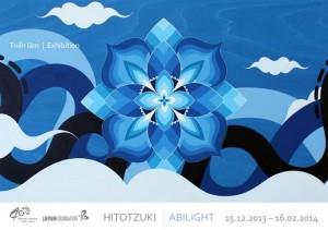ABILIGHT_HITOTZUKI_VIETNAM