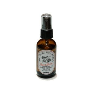 APOTHEKE_FRAGRANCE_MIST_SPRAY