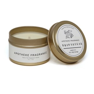 APOTHEKE_FRAGRANCE_TRAVEL_TIN_CANDLE