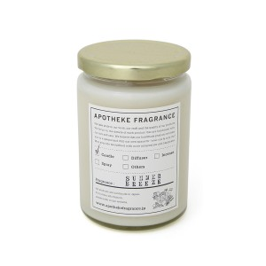 APOTHEKE_GRASS_JAR_CANDLE