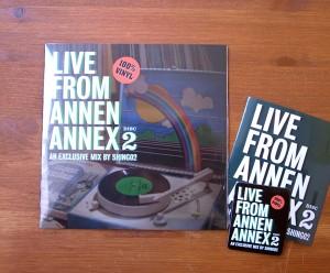 LIVE_FROM_ANNEN_ANNEX2