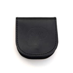mad.tk._OWN_LEATHER_COIN_CASE