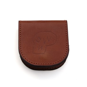 mad.tk._OWN_LEATHER_COIN_CASE_o1