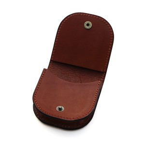 mad.tk._OWN_LEATHER_COIN_CASE_o2