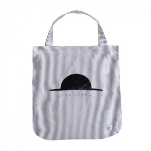 2014_SS_Hobo_Hat_tote_bag