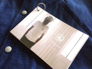 2014_SS_OUGHT_CATALOG