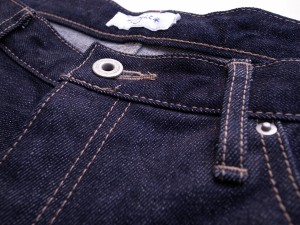 2014_SS_OUGHT_DENIM_PANTS_02CTURE
