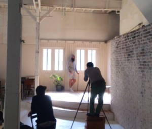 2014_ss_ought_catalog_shooting