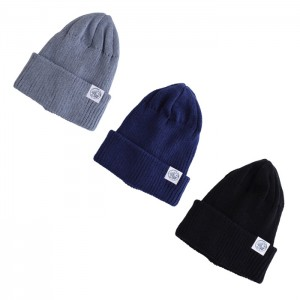 2014_ss_ought_original_knit_beanie