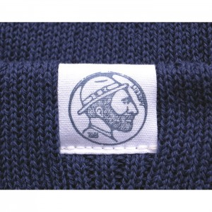 2014_ss_ought_original_knit_beanie_o2