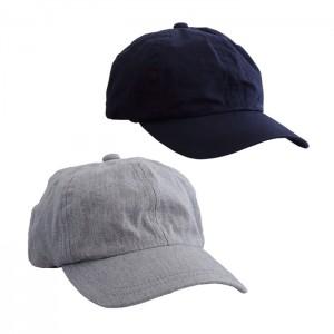 2014_SS_OUGHT_CAP