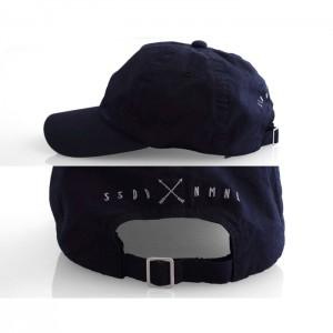 2014_SS_OUGHT_CAP_o2