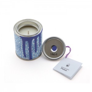 SASU_FRAGRANCE_CANDLE_mini_o2